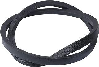 37X120MA Drive Belt for Stens 266-031 Craftsman Murray MT37x120MA, 1/2
