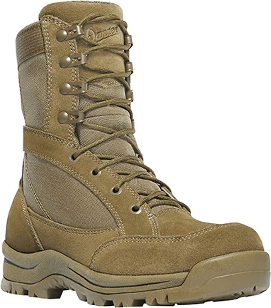 Danner Womens Prowess Military Tactical