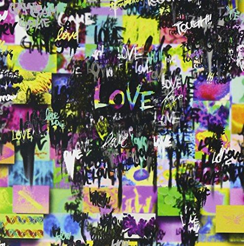 [画像:LOVE]