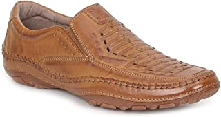 Mens Strike Casual Dress Shoes Shoes,