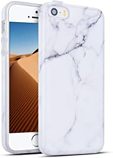 iphone 5 coque pas cher