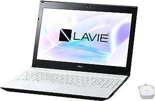 NEC PC-NS350HAW LAVIE Note Standard