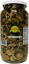 Best caper and berry Reviews