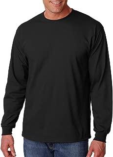 Men's G240 Ultra Cotton Long Sleeve T-Shirt