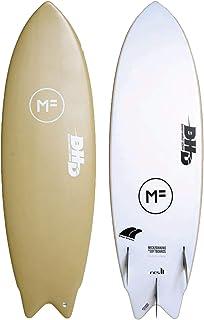 ミックファニング ソフトボード サーフボード DHD TWIN 5'8 ディーエイチディー ツイン MICK FANNING SOFTBOARD 2021年モデル 品番 F20-MF-TWS-508 MF soft boards シリーズ 日本...