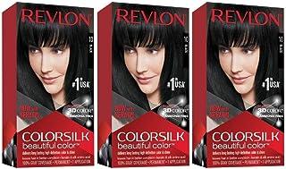 Hair Dye Ever