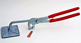 Stud Buddy 13226 - Stud Puller And Dent Repair Tool (Formerly UNI-7600)