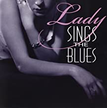 Best various artists lady sings the blues Reviews