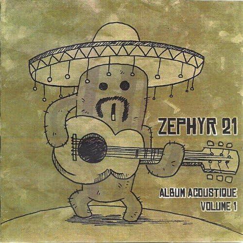 Zephyr 21