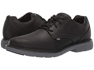 Mark Nason Del (Black/Charcoal) Men