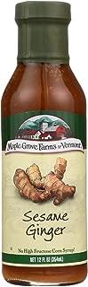 Best maple grove farms sesame ginger dressing Reviews
