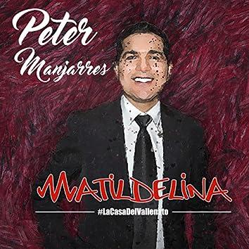 Matildelina (En Vivo)