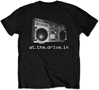 Best at the drive in t shirt Reviews