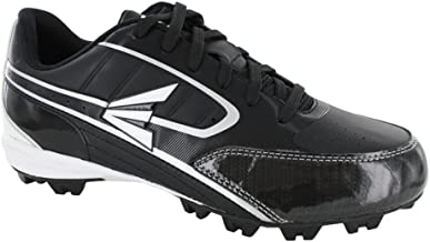Easton Turbo Lite Low Adult Molded Cleats