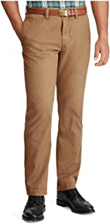 Best polo ralph lauren classic fit pleated chino pants Reviews