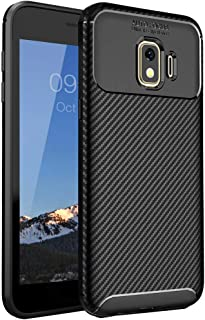 Best cheap phone cases for samsung galaxy core prime Reviews