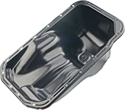 Engine Oil Pan for Toyota Tacoma 1995-2004 4Runner 1996-2002 Tundra 2000-2004