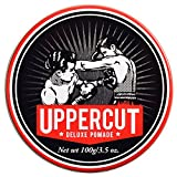 Uppercut Deluxe Hair Pomade, 3.5 Ounces