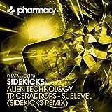 Sublevel (Sidekicks Remix)