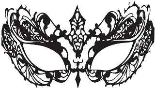Best fairy mask makeup Reviews