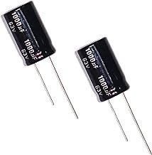 Suchergebnis Auf Für Elektrolytkondensator 1000uf 63v