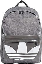[アディダス オリジナルス]adidas Originals アディカラークラシック バックパック リュック IZD99 ブラック/ホワイト