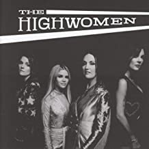 The Highwomen - 'The Highwomen'
