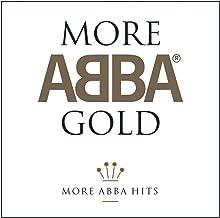 More Abba Gold