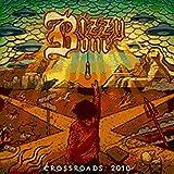 Songtexte von Bizzy Bone - Crossroads: 2010