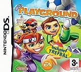 Electronic Arts EA Playground, Nintendo DS - Juego (Nintendo DS, Nintendo DS, Niños, E (para todos))