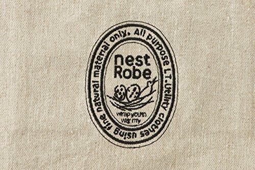 nest Robe 2018年秋冬号 商品画像