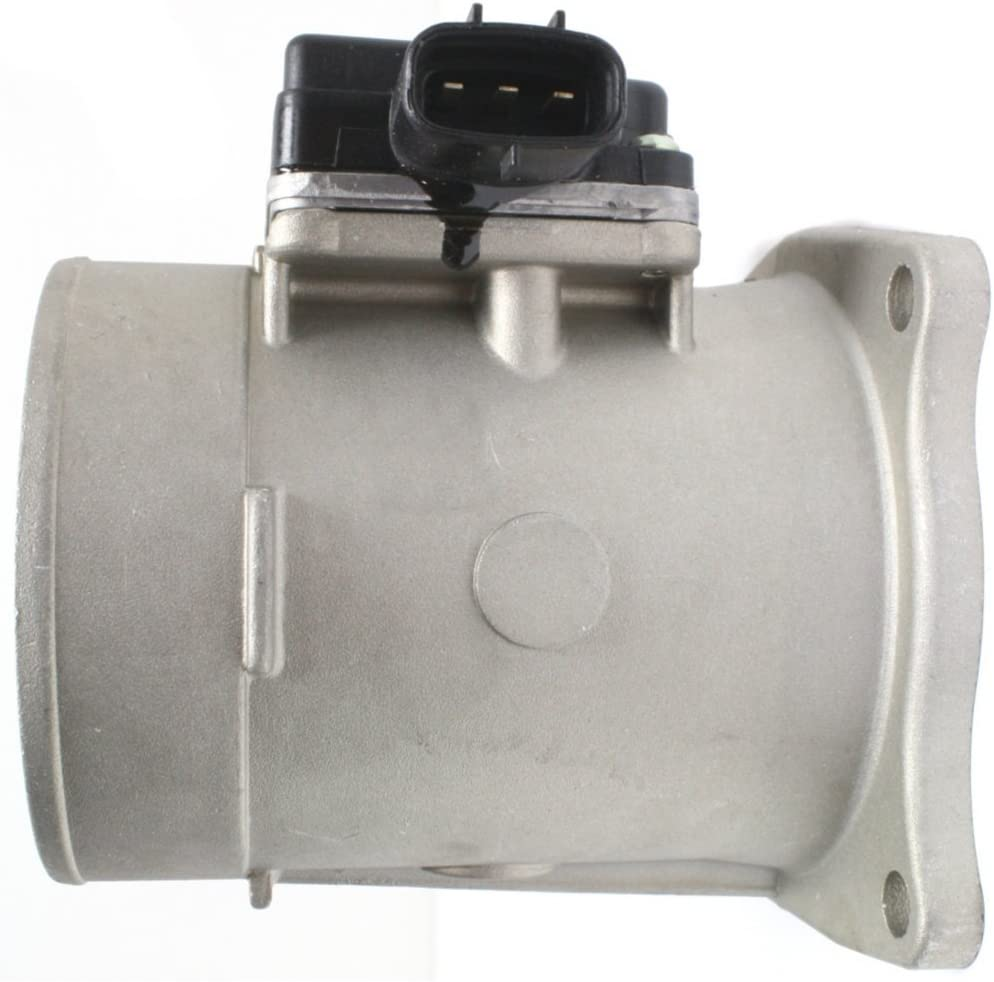 Ranking TOP18 Evan-Fischer Mass Air Flow security Sensor Toyota T100 Pi Compatible with