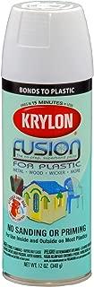 Best paint for pvc plastic Reviews