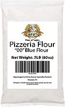 caputo 00 flour for sale