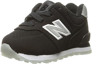 d8d575a86c Amazon.com: New Balance - Shoes / Boys: Clothing, Shoes & Jewelry