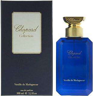 CHOPARD Collection Vanille De Madagascar Eau de Perfume For Unisex, 100 ml