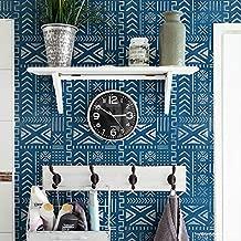 Best african tribal pattern wallpaper Reviews