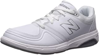 Best new balance 813 women's athletic shoes Reviews