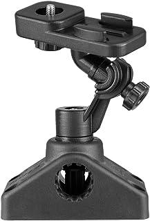 Scotty 135 Camera Mount Post