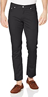 BRAX Men's Style Cooper Fancy Trouser