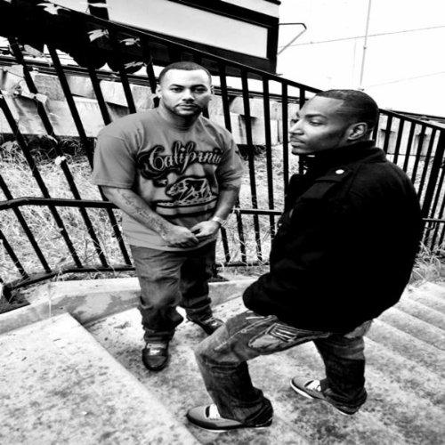 YouTube Booty (feat. Fli Boy Mac) [Explicit]