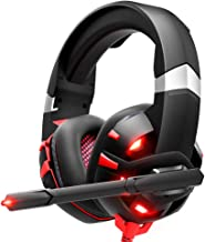 Kgaming Headset