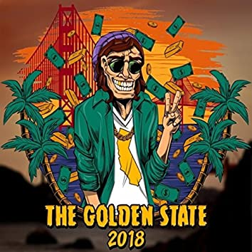 The Golden State 2018