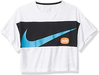 NIKE Top SS Jdiy Shirt Niñas