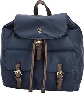 U.S. Polo Women's Biuhu0265wip Handbags