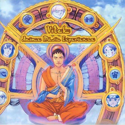 Kiseki No Umi by Vitek on Amazon Music - Amazon com