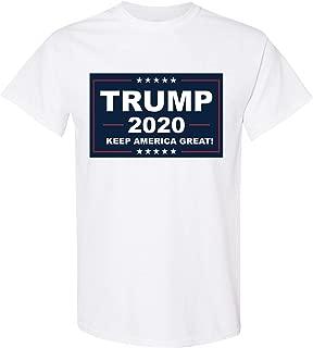 Best donald trump 2020 shirt Reviews