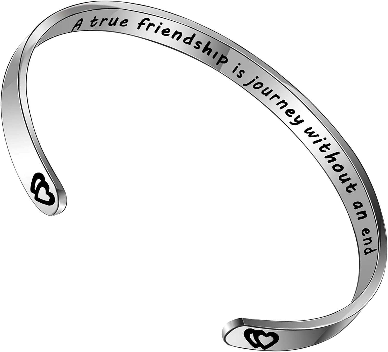 Translated Vistaric Cuff Recommendation Bangle Bracelets For F Inspiration Best Girl Women