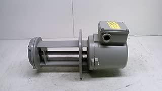 GRAYMILLS Centrifugal Replacement Pump - Model: IMV25-E