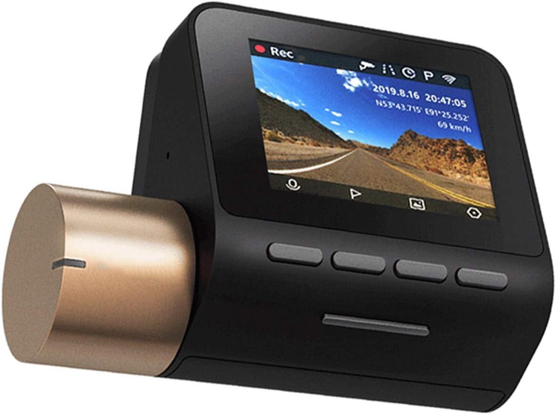 Cámara de Tablero Dash CAM Lite 1080p 70mai Lite Coche grabadora de Leva 24h Monitor de estacionamiento 70HAI Lite DVR (Color Name : Dash CAM Lite D08, SD Card Memory : Without Card)